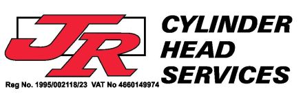 Our services-JR CYLINDER HEAD SERVICES